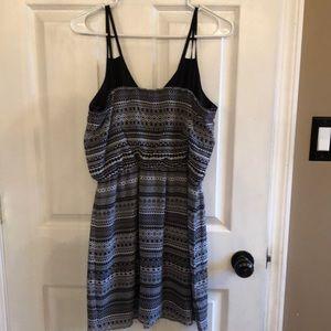City Triangles Dresses - Summer dress